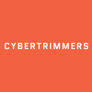 cybertrimmers Coupons