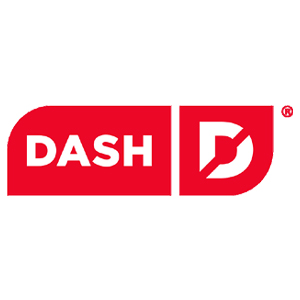 DASH Coupons