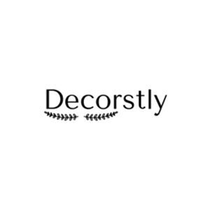 Decorstly Coupon Codes