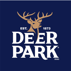 Deer Park Coupon Codes