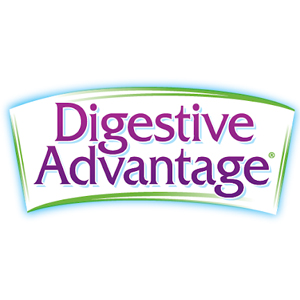 Digestive Advantage Coupon Codes