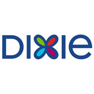Dixie Coupon Codes
