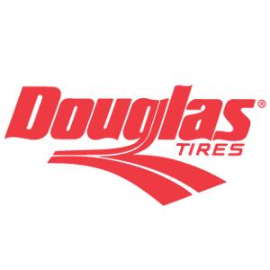 Douglas Tire Coupon Codes