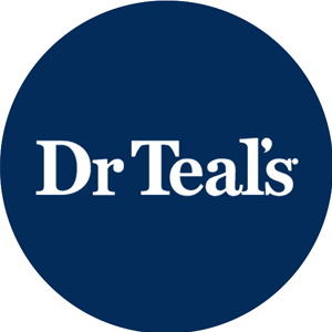 Dr Teal s Coupon Codes