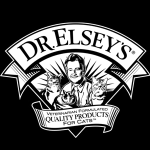 Dr. Elseys Coupons