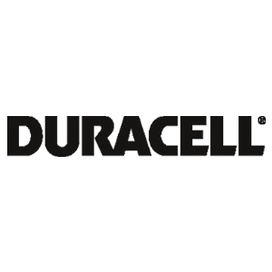 Duracell Coupon Codes