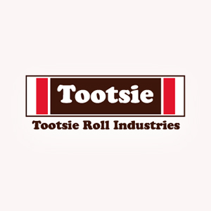Tootsie Roll Industries Coupon Codes