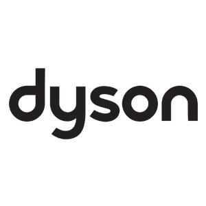 Dyson Coupon Codes