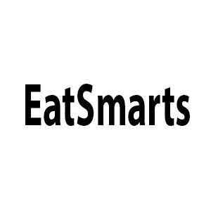 EatSmart Coupon Codes