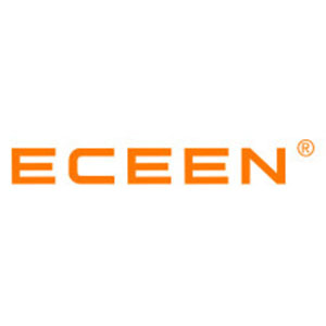 ECEEN Coupon Codes