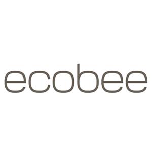 ecobee Coupon Codes