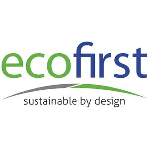 Ecofirst Coupon Codes