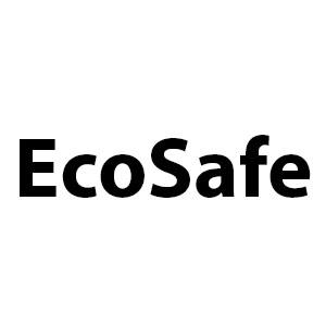 EcoSafe Coupon Codes