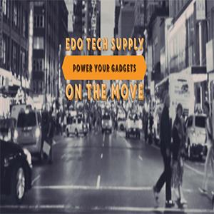 EDO Tech Coupon Codes
