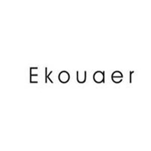 Ekouaer Coupon Codes