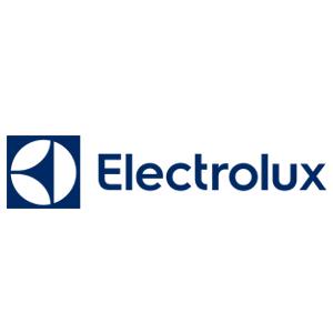 Electrolux Coupon Codes