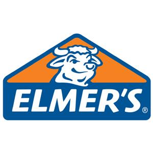 Elmer Coupon Codes