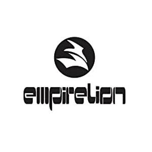 Empire Tactical USA Coupon Codes