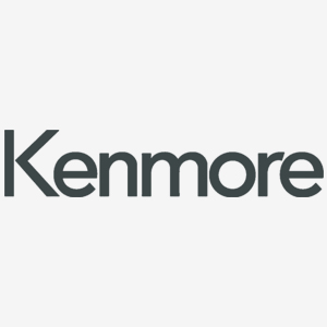 Kenmore Coupon Codes