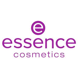 Essence Cosmetics Coupons