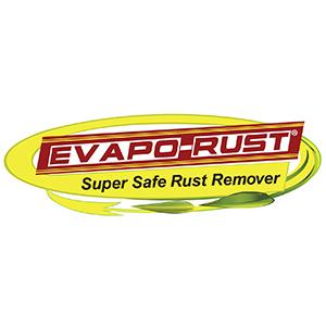 Evapo Rust Coupon Codes