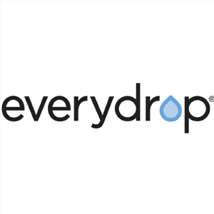EveryDrop Water Coupon Codes