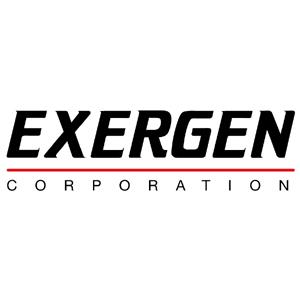 Exergen Coupon Codes