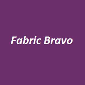 Fabric Bravo Coupon Codes