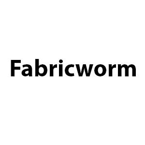 Fabricworm Coupon Codes