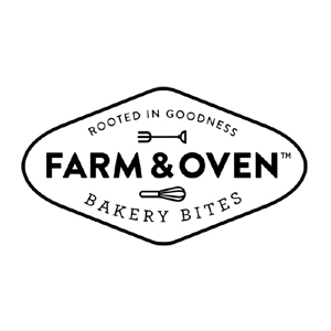 Farm and Oven Coupon Codes