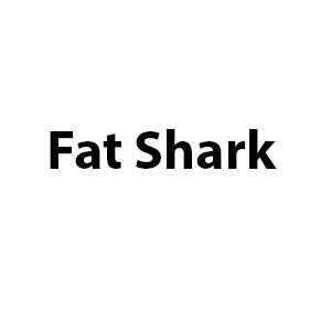 Fat Shark Coupon Codes