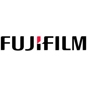 FUJIFILM Coupons