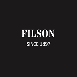 Filson Coupon Codes