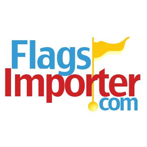 Flags Importer Coupon Codes