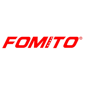 FOMITO Coupon Codes