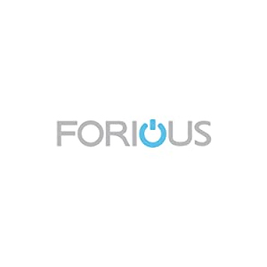Forious Coupon Codes