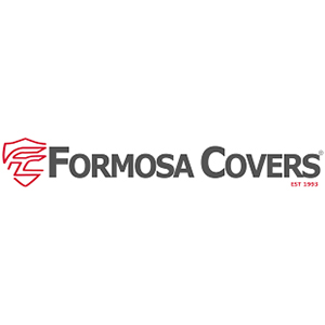 Formosa Covers Coupon Codes