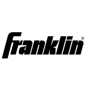 Franklin Sports Coupons