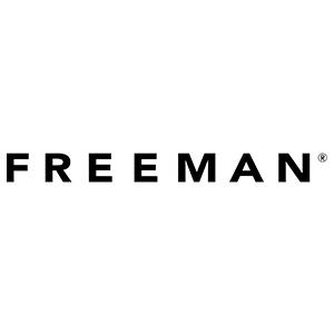Freeman Coupon Codes