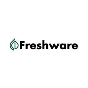 Freshware Coupon Codes
