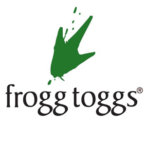 Frogg Toggs Coupons