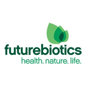 Futurebiotics Coupon Codes