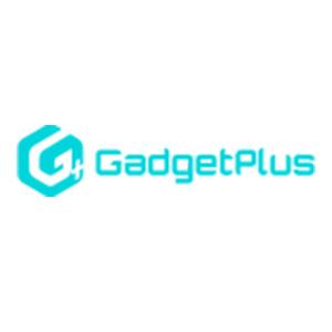 gadgetplus Coupon Codes
