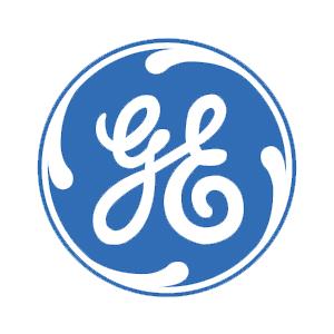 GE Coupon Codes