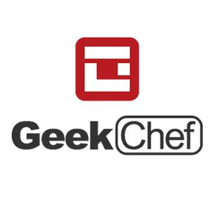 Geek Chef Coupon Codes