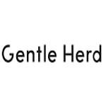 gentlemens-chakras Coupons
