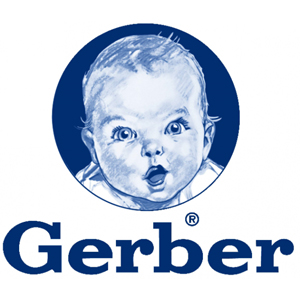 Gerber Childrens Wear Coupons