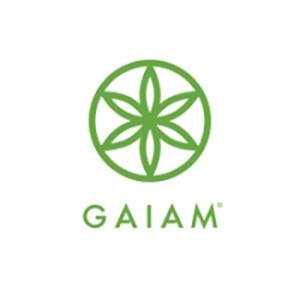 Gaiam Coupon Codes