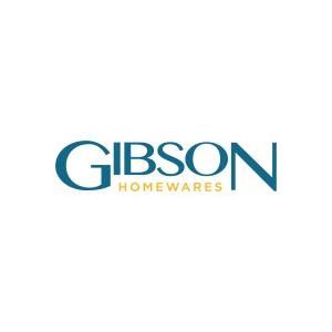Gibson Coupon Codes