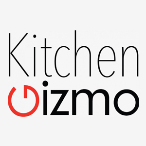Kitchen Gizmo Coupon Codes